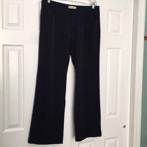 Michael Kors ladies dress pants